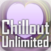 Chillout Music Radio