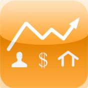 Economy Tracker Lite