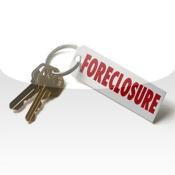 Foreclosure Genie SP