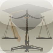 Law School Analytics chase law school
