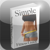 Simple Fitness Guide