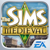 Die Sims™ Mittelalter