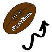 iPlayBook Rugby Free