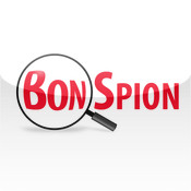 http://www.BonSpion.nl http authentication