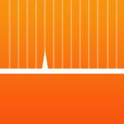 Radio for SoundCloud