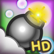 Aces Bubble Popper HD