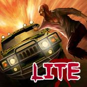 The Final Escape-Lite