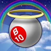 Bingo Heaven for iPad