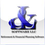 J&L Financial Planner