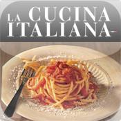 La Cucina Italiana US