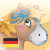 Smart Speller German
