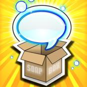 Soapbox Forum Reader