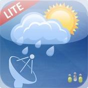 Detroit Weather Lite