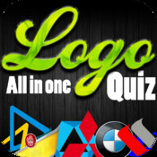 Logos Quiz - All in One