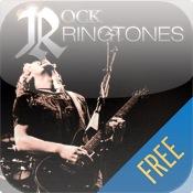 Top Rock Ringtones 100