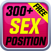 2036 1 300 sex positions free This article is about the sex position.
