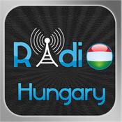 Hungary Radio Player stream tv 4 7