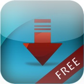 iDownloads PLUS Free