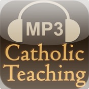 MP3 Catholic Teaching teaching skills