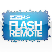 Flash Remote Control