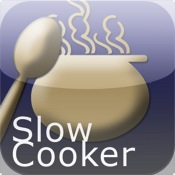 iCooking Slow Cooker