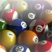 Pool / Billiards Rules national billiards tournaments