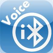 iBluetooth for Voice