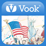 America the Musical 1776-1899: A Nation`s History Through Music, iPad Edition