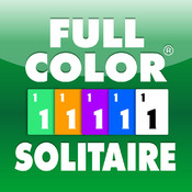 Full Color® Solitaire