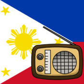 Radio & TV Philippines gmail