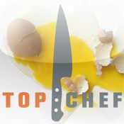 Top Chef Foodie Fight