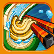 Spin!Soumen free app