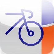 Rabo Cycling for iPad