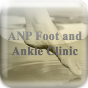 ANP Foot & Ankle Clinic