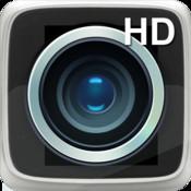 Camera SkyFi for iPad