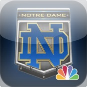 Notre Dame Central HD