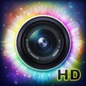 SpaceEffect FX PRO HD