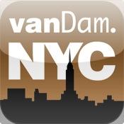 VanDam NYC ShopSmart