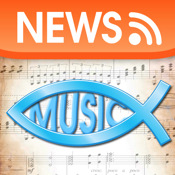 Christian Music News christian music artist search