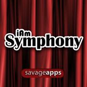 iAmSymphony For iPad