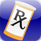 PrescriptionManager prescription