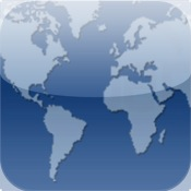 The World Factbook 2011