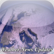 Weather News Updates