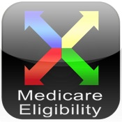 Medicare Eligibility calculates medicare levy