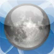 MoonTimer (for iPhone)