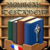 Nouveau Testament HD premiere
