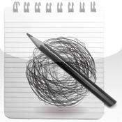 Pencil Sketch HD Lite