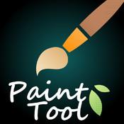 Advance Paint Tool HD
