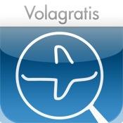 Ricerca Voli per iPad