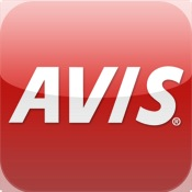 Avis Reservation App
